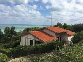 San Vito Chietino, Villa / Detached