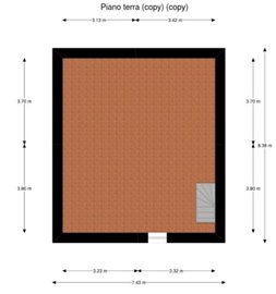 1-seminterrato-semi-underground