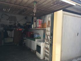 Image No.18-Maison de 2 chambres à vendre à Casalbordino