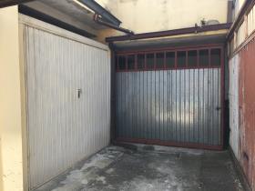 Image No.15-Maison de 2 chambres à vendre à Casalbordino