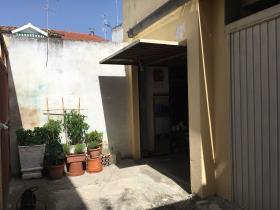 Image No.14-Maison de 2 chambres à vendre à Casalbordino