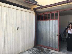 Image No.16-Maison de 2 chambres à vendre à Casalbordino