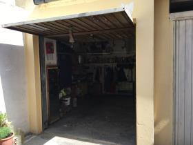 Image No.17-Maison de 2 chambres à vendre à Casalbordino