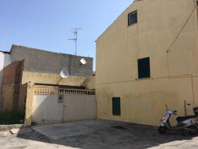 Image No.10-Maison de 2 chambres à vendre à Casalbordino