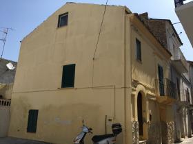Image No.11-Maison de 2 chambres à vendre à Casalbordino