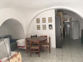 Image No.2-Maison de 2 chambres à vendre à Casalbordino