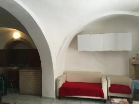 Image No.4-Maison de 2 chambres à vendre à Casalbordino