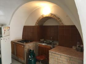 Image No.3-Maison de 2 chambres à vendre à Casalbordino