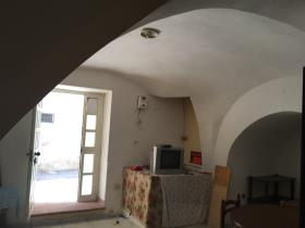 Image No.7-Maison de 2 chambres à vendre à Casalbordino