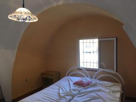 Image No.6-Maison de 2 chambres à vendre à Casalbordino