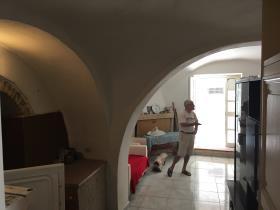Image No.5-Maison de 2 chambres à vendre à Casalbordino