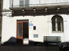 San Vito Chietino, Apartment