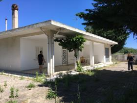 Image No.16-1 Bed Bungalow for sale