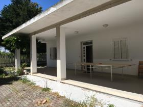 Image No.20-1 Bed Bungalow for sale