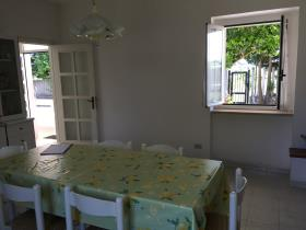 Image No.7-1 Bed Bungalow for sale