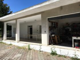 Image No.18-1 Bed Bungalow for sale