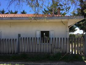Image No.27-1 Bed Bungalow for sale
