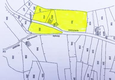 Land-planE