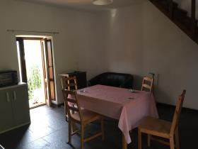 Image No.19-1 Bed Village House for sale