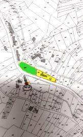 Land-Plan-Archi-E