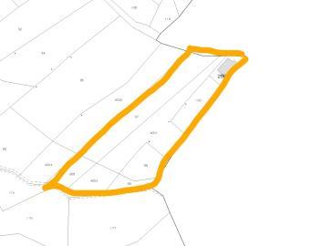 Land-Plan