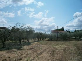 Image No.18-Land for sale
