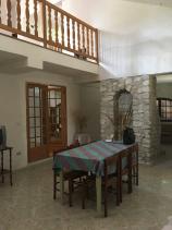 Image No.7-Villa / Détaché de 3 chambres à vendre à Torricella Peligna