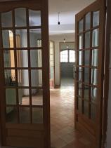 Image No.6-Villa / Détaché de 3 chambres à vendre à Torricella Peligna