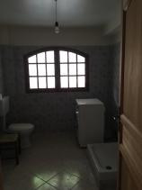 Image No.19-Villa / Détaché de 3 chambres à vendre à Torricella Peligna