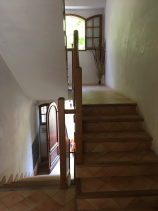 Image No.20-Villa / Détaché de 3 chambres à vendre à Torricella Peligna