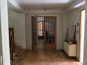 Image No.18-Villa / Détaché de 3 chambres à vendre à Torricella Peligna