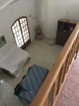 Image No.21-Villa / Détaché de 3 chambres à vendre à Torricella Peligna