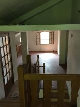 Image No.22-Villa / Détaché de 3 chambres à vendre à Torricella Peligna