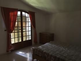 Image No.23-Villa / Détaché de 3 chambres à vendre à Torricella Peligna
