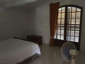 Image No.24-Villa / Détaché de 3 chambres à vendre à Torricella Peligna