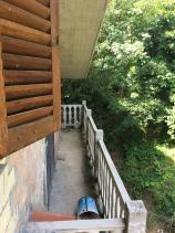 Image No.25-Villa / Détaché de 3 chambres à vendre à Torricella Peligna