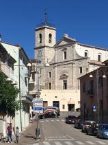 Image No.28-Villa / Détaché de 3 chambres à vendre à Torricella Peligna