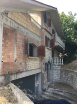 Image No.26-Villa / Détaché de 3 chambres à vendre à Torricella Peligna