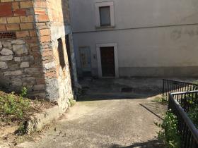 Image No.10-Village House for sale