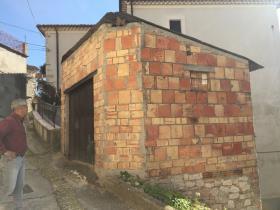 Image No.11-Village House for sale