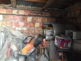 Image No.13-Village House for sale