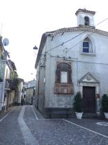 Image No.21-Village House for sale