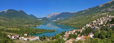 Abruzzo-Region1