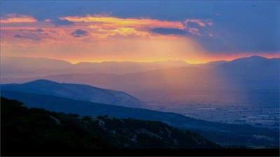 Abruzzo-region2