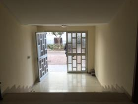 Image No.19-2 Bed Apartment for sale