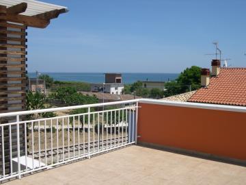 terrazzo-casa-arancione