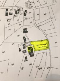 E-Landplan