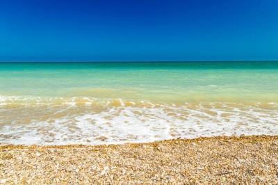 beach3---Copy