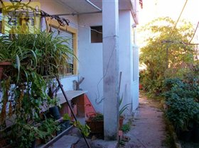 Image No.20-4 Bed House for sale