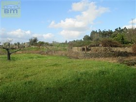 Image No.1-1 Bed Farmhouse for sale